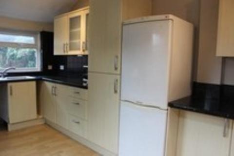 3 bedroom semi-detached house to rent - kings Raod, Chorlton