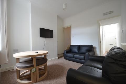 4 bedroom terraced house to rent - Winnie Road, Selly Oak B29
