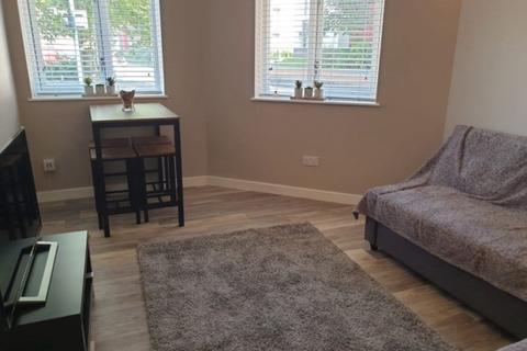 1 bedroom apartment to rent - Trawler Road, Marina, Swansea. SA1 1XB