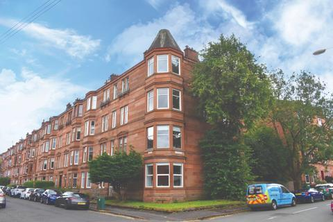 3 bedroom flat for sale - Ledard Road , Flat 0/2, Langside, Glasgow , G42 9RE