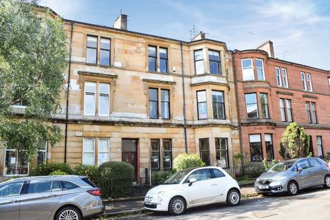 2 bedroom flat for sale - Havelock Street, Flat 0/2, Partick, Glasgow, G11 5JF