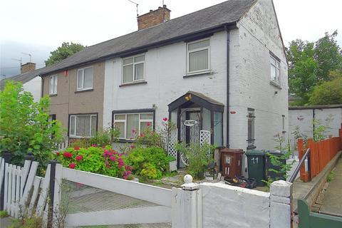3 bedroom semi-detached house for sale - Redcar Road, Bradford, West Yorkshire, BD10