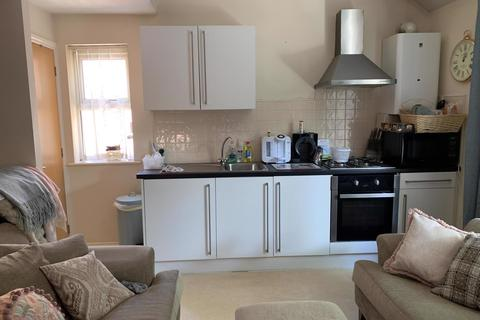 1 bedroom semi-detached house to rent - Woodland Drive, Leicester, LE3 3EB