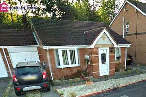 2 bedroom detached bungalow to rent - Festival Way, Dunston, Gateshead NE11