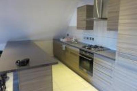 4 bedroom flat to rent - Rosehill Drive, , Aberdeen, AB24 4JS