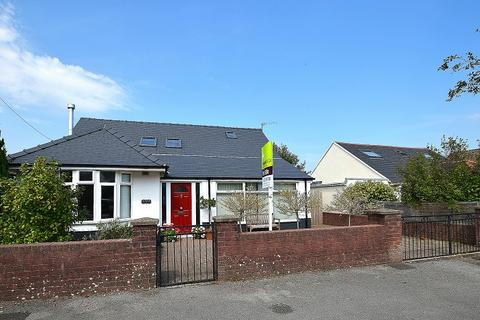 3 bedroom detached house for sale - Underwood, Caerphilly. CF83 1HW
