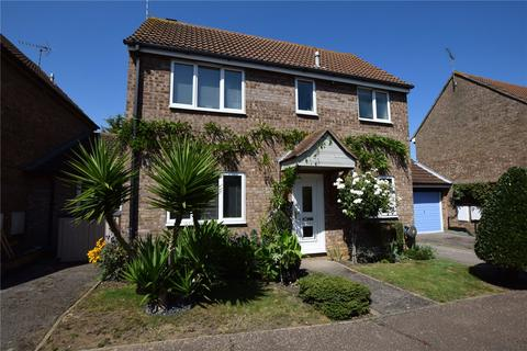 3 bedroom link detached house for sale - Colne Close, South Woodham Ferrers, Chelmsford, Essex, CM3