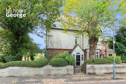 6 bedroom semi-detached house for sale - Sandford Road, Moseley, B13