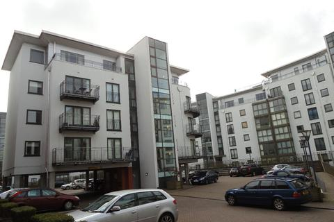 1 bedroom apartment to rent - Apartment , Liberty Place, - Sheepcote Street, Birmingham