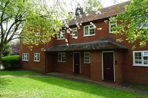 2 bedroom ground floor flat to rent - Pakenham Village, Gilldown Place, Edgbaston, B15 2LR