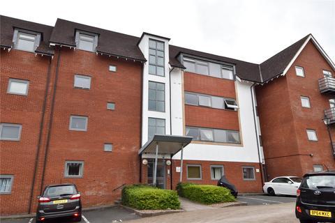 2 bedroom apartment for sale - Griffin Close, Northfield, Birmingham, West Midlands, B31