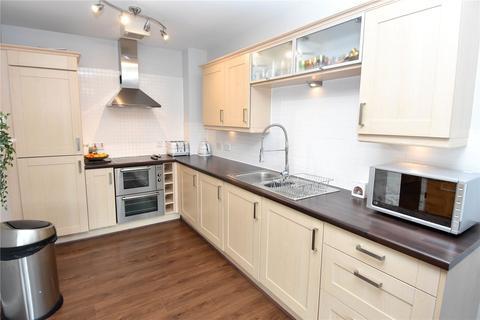 2 bedroom apartment - Griffin Close, Northfield, Birmingham, West Midlands, B31