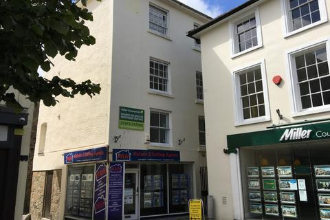 1 bedroom apartment to rent - Penzance, Cornwall, TR18