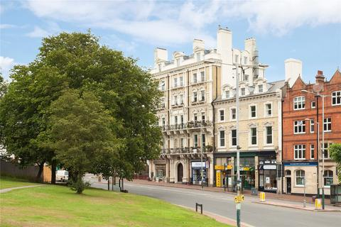 3 bedroom house for sale - Kentish Mansions, London Road