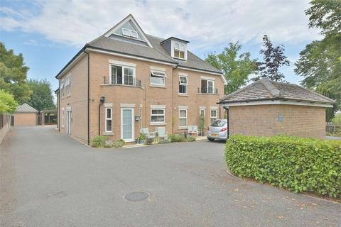 2 bedroom flat for sale - Cranleigh Road, Southbourne, Bournemouth
