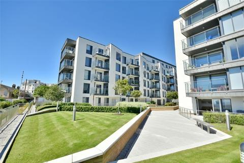 3 bedroom flat for sale - West Coast, Beacon Road, Bournemouth