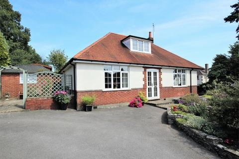 2 bedroom detached bungalow for sale - Fernside Road, Poole, Dorset