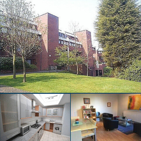 3 bedroom flat share to rent - Chandos Way, Golders Green, London NW11