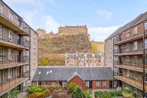 1 bedroom apartment to rent - Websters Land, Edinburgh EH1