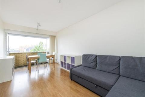 2 bedroom flat to rent - The Colonnades, Porchester Square, London, W2