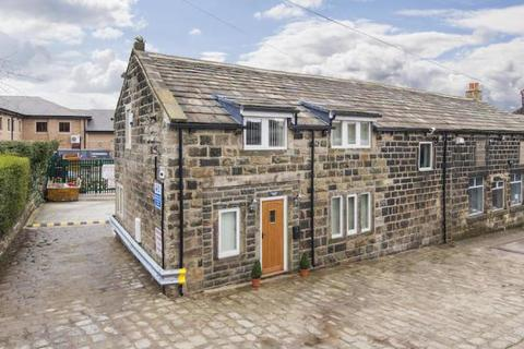 3 bedroom cottage to rent - CHIPPENDALE COTTAGE, GUISELEY, LS20 8AG