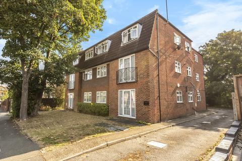 2 bedroom flat for sale - Carlton Road Sidcup DA14