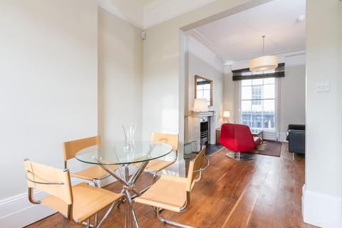 2 bedroom flat to rent - Bathurst Street, Hyde Park, London, W2