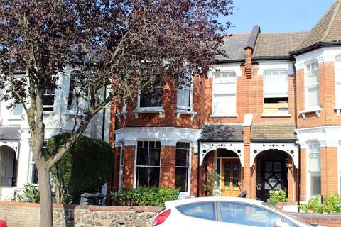 3 bedroom flat for sale - Coniston Road, Muswell Hill, London