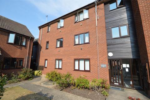 1 bedroom flat for sale - John Stephenson Court, Norwich