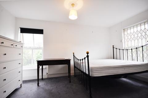 2 bedroom townhouse to rent - Malvern Mews, London
