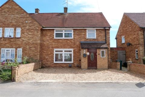 3 bedroom semi-detached house for sale - Ash Grove, Harefield, Middlesex