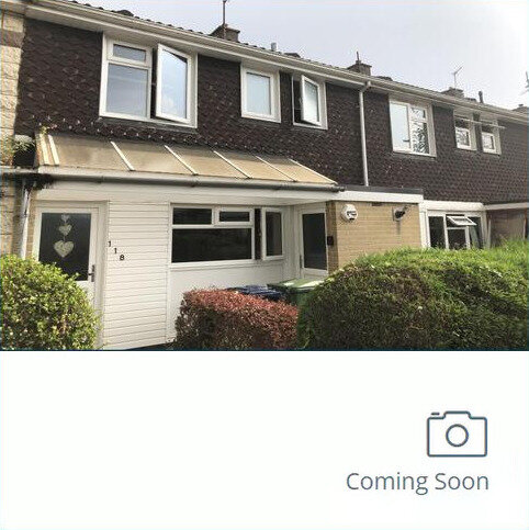 3 bedroom terraced house for sale - East Oxford, Oxfordshire, OX4