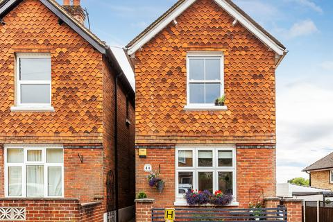 3 bedroom detached house for sale - Hardwick Road, Redhill