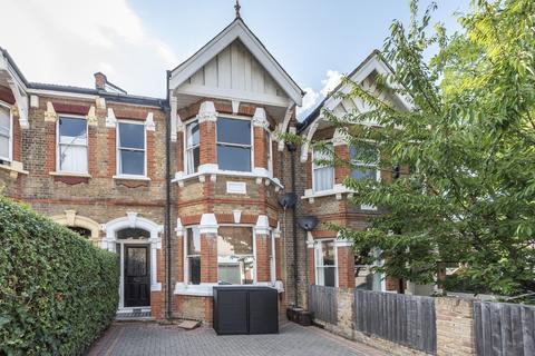 3 bedroom flat for sale - Hatherley Road Sidcup DA14