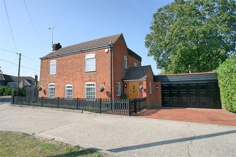 3 bedroom detached house for sale - Beckingham Street, Tolleshunt Major, Maldon, Essex