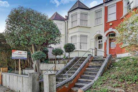 4 bedroom terraced house for sale - Victoria Road, London