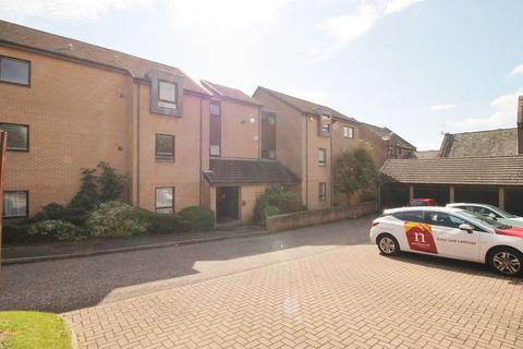 2 bedroom flat to rent - Shepherds Loan, Dundee, DD2 1AW