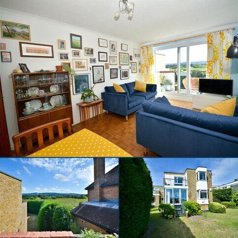 2 bedroom apartment for sale - Lower St , Pulborough