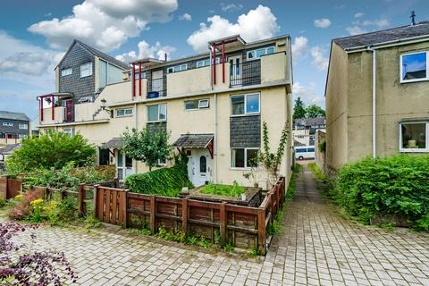 3 bedroom end of terrace house to rent - Bishop Court, Kendal, Cumbria