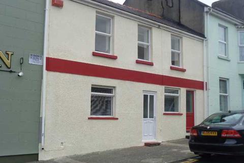 2 bedroom terraced house for sale - 17 Pembroke Street