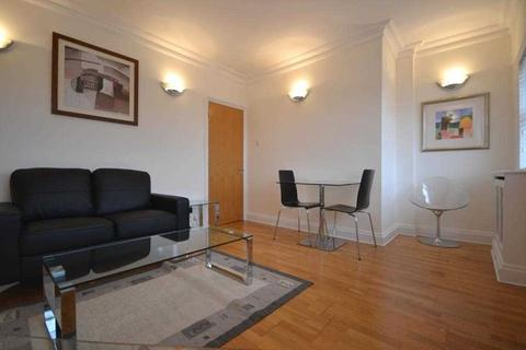 1 bedroom flat for sale - Chiswick High Road, 214 Chiswick High Road, Chiswick