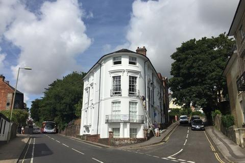 2 bedroom apartment to rent - Clifton Road