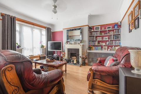 3 bedroom terraced house for sale - Avenue Gardens, Acton