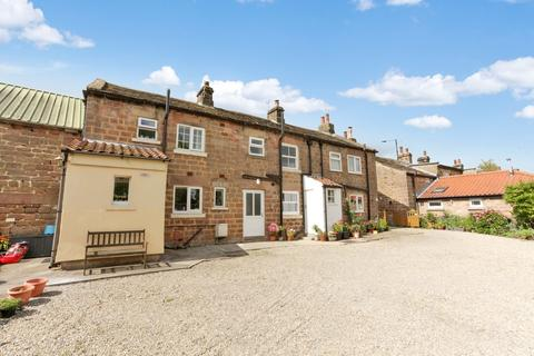 1 bedroom terraced house for sale - High Street, Spofforth