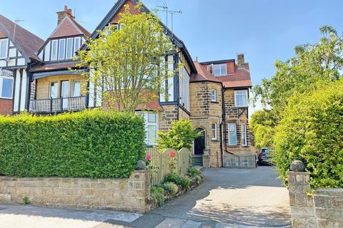 2 bedroom apartment for sale - Harlow Oval, Harrogate