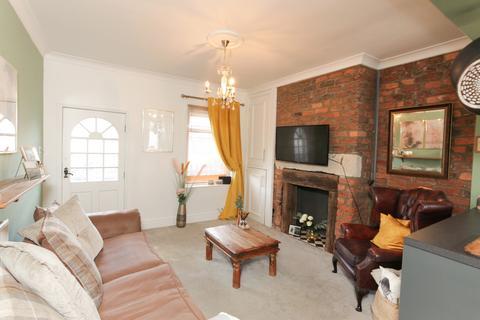 2 bedroom terraced house for sale - Waterloo Street, Harrogate
