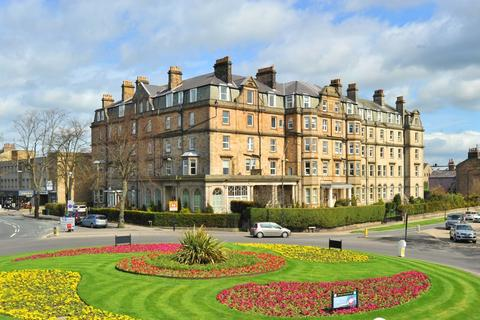 2 bedroom apartment for sale - Stuart Court, Prince of Wales Mansions, York Place, Harrogate
