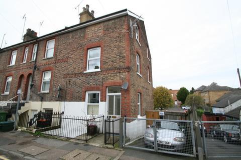 1 bedroom apartment to rent - Norman Road, Tunbridge Wells