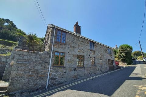 3 bedroom detached house to rent - Mousehole Lane, Mousehole