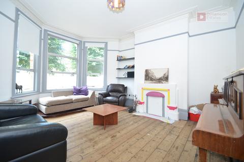 5 bedroom maisonette to rent - Newick Road, Clapton Pond, Lower Clapton, London, E5